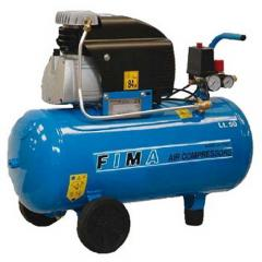 Fima Oilless 190/6