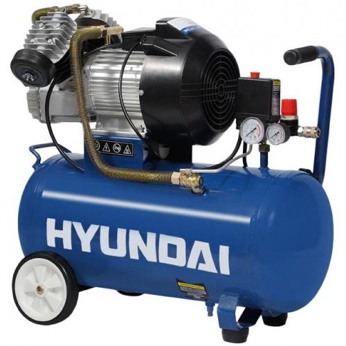 поршневой компрессор hyundai hy 12 atm
