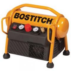 Bostitch MRC6-E