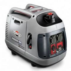 Briggs & Stratton INVERTER P2000