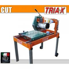 TRIAX CUT 300 (220 В)
