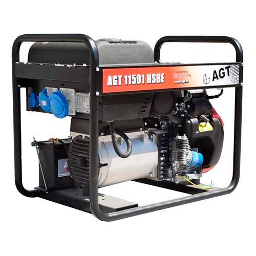 Бензиновые генераторы с авр стабилизатор напряжения 220в 15квт трехфазный