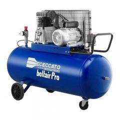 Cecatto BELTAIR PRO 200C4MR