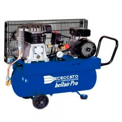 Cecatto BELTAIR PRO 100C3MR