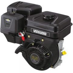 Двигатели Briggs & Stratton VANGUARD 6.5
