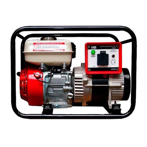 Бензиновые генераторы daishin сварочный аппарат сборочный чертеж