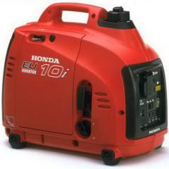 Honda EU10IT1 G