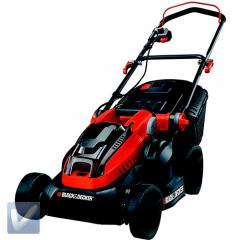 Black&Decker CLM3820L2