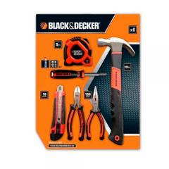 Black&Decker BDHT0-71630