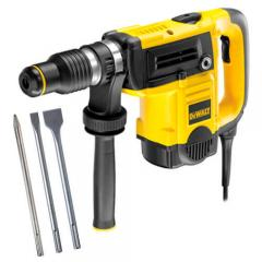 DeWalt D25820KIT