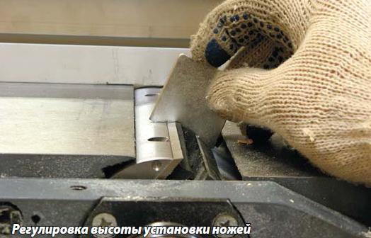 Полная замена масла в акпп солярис своими руками
